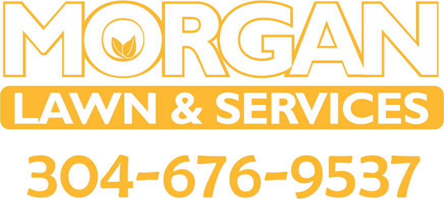 Morgan Lawn Services