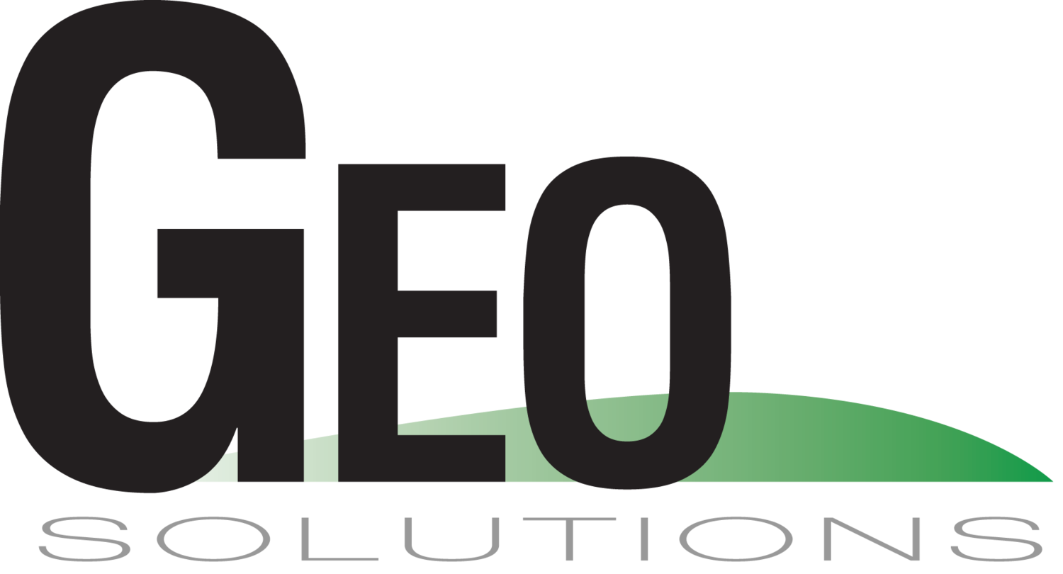 Geosolutions
