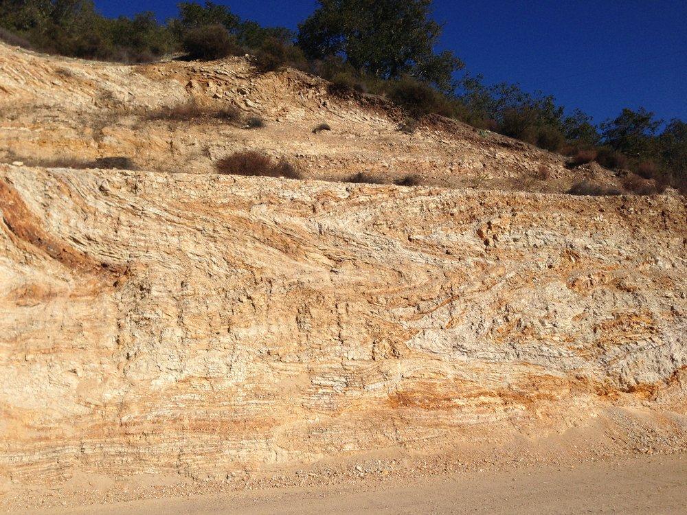 Engineering Geology -