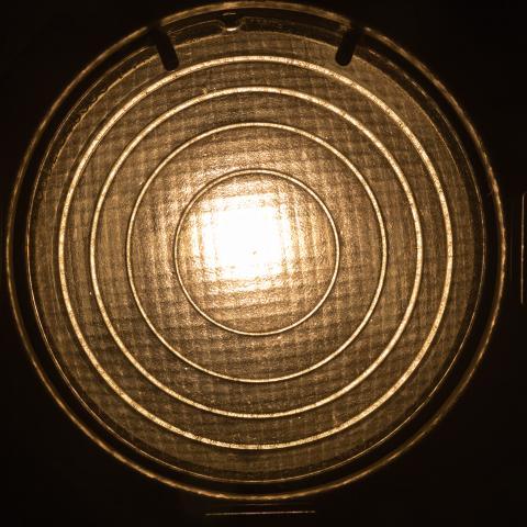 lg_lamp 5.jpg