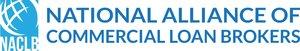 NACLB Logo.jpg