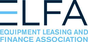 ELFA Logo.jpg
