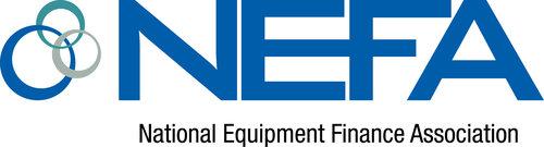 NEFA logo.jpg