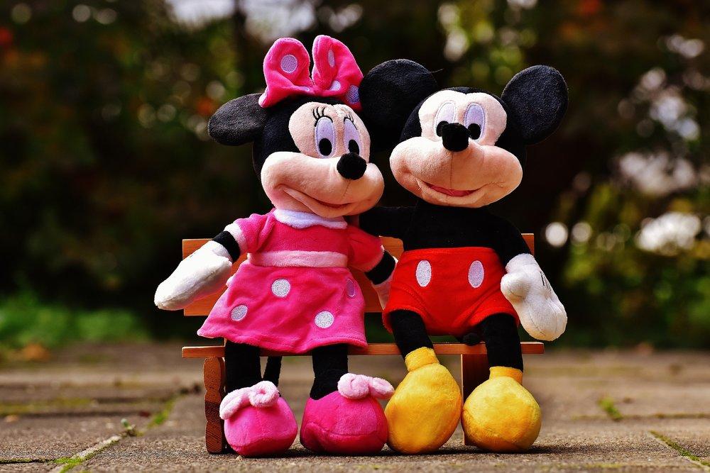 Stacey Beth's Love of Anything Disney.jpg