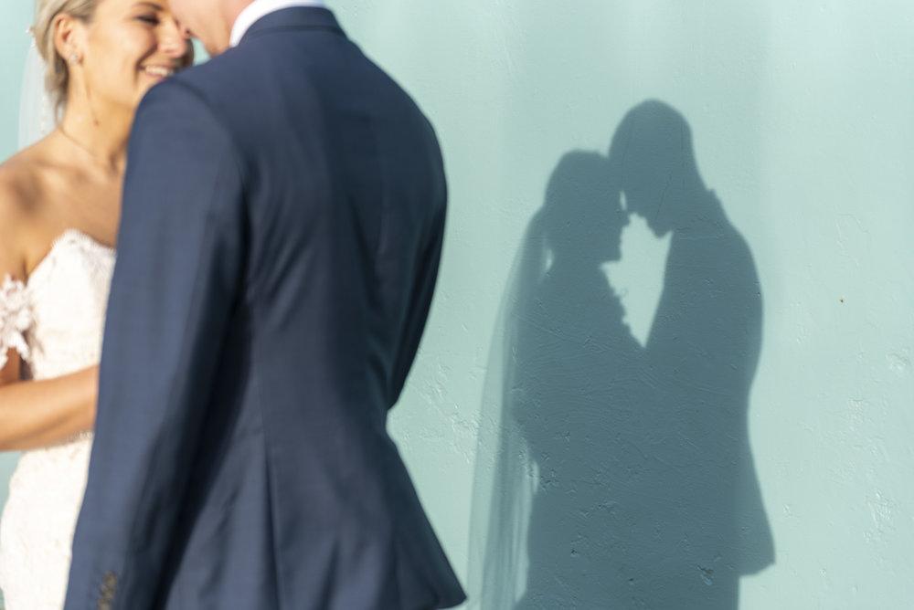 weddings by atelier photography-wedding-08.jpg