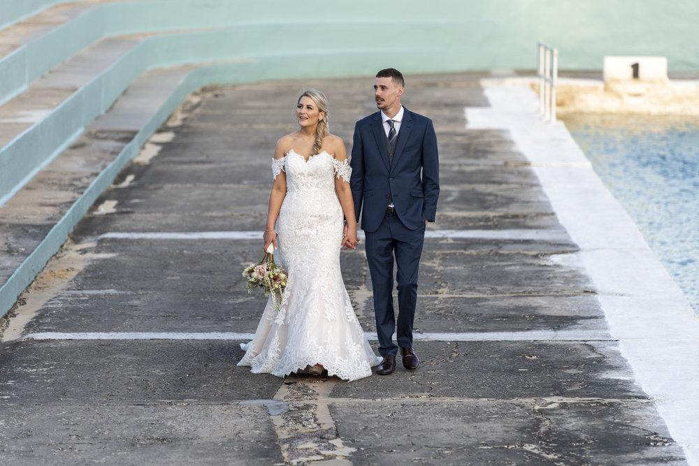 weddings by atelier photography-wedding-09.jpg