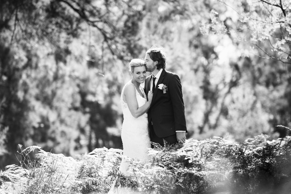 weddings by atelier photography-wedding-13.jpg