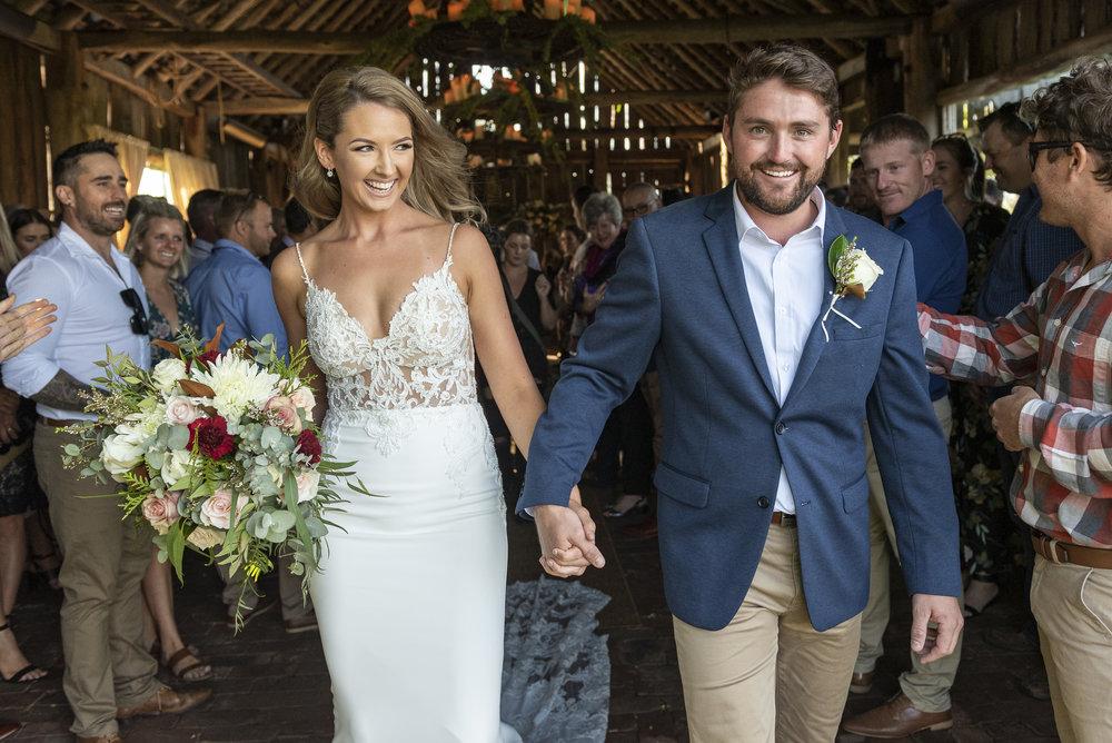 weddings by atelier photography-wedding-01-28.jpg