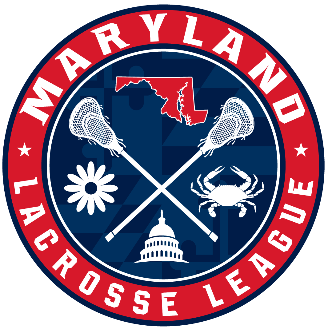 Maryland Lacrosse League