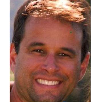 David Hindley -  Director Corporate Development, Autodesk