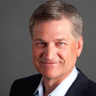 Brian Lamkin -  Senior VP Corporate Development, Adobe
