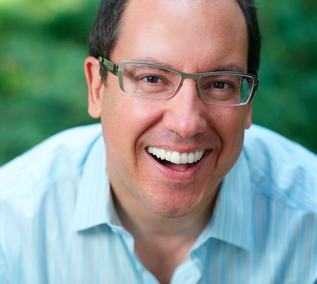 Aydin Senkut -  Founder & Managing Partner, Felicis Ventures