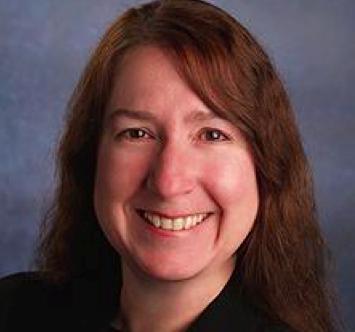 Deborah Magid - Director, Software Strategy, IBM Ventures