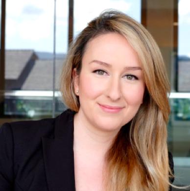 Ana Mostarac -  Partner, Corporate Development, Andreessen Horowitz