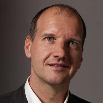 Alex Nigg -  Venture Partner Canvas Fund, Morgenthaler Ventures (frmr)