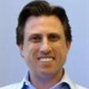 Larry Roseman -  Senior Director, eBay