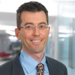 Steven Levine -  Partner, Corporate, Fenwick & West LLP