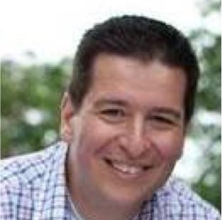 Jim Brisimitzis -  Senior Director, Microsoft Ventures
