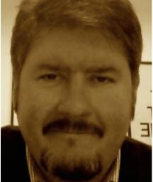 Sean Bohan -  Strategic Direction Principal, Mozilla Content Services