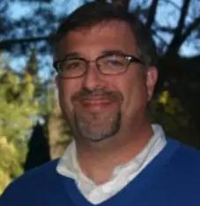 David Sonnenschein -  VP IoT Startup Accelerator, SAP Labs