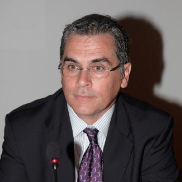 Thanasis A.K. Kalekos -  Managing Partner, Odyssey Venture Partners