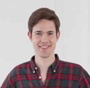 Reto Gericke -  Global Venture Development Manager, Rocket Internet