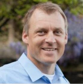 Carl Hekkert -  Controller, Strategic Investments, SVB Financial