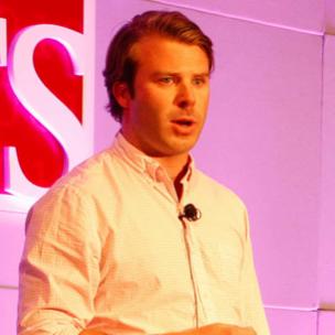 Jack Leeney -  US Head of Investing & Portfolio Manager, Telefonica Ventures
