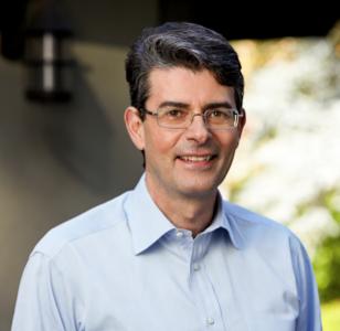 Evangelos Simoudis -  Senior Managing Director, Trident Capital