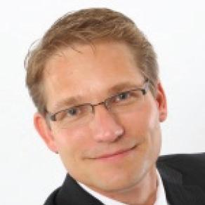 Joost Krikhaar -  Partner, Deloitte M&A Practice
