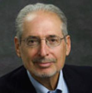 Jerry Engel -  Founder, Lester Center for Entrepreneurship (UC Berkeley)