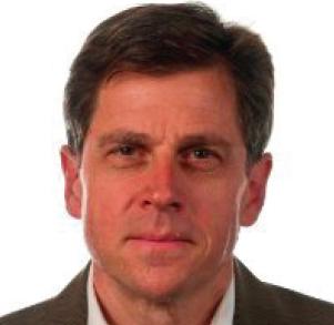 Eric Keller -  Partner, Kleiner Perkins Caulfield & Byers