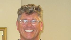 Stuart Taylor, Hairstylist 207-651-4740