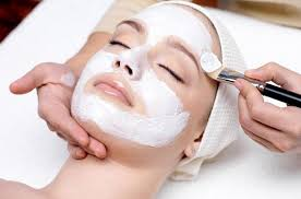 Cleanse & Moisturize - The first steps to slowing the aging process…