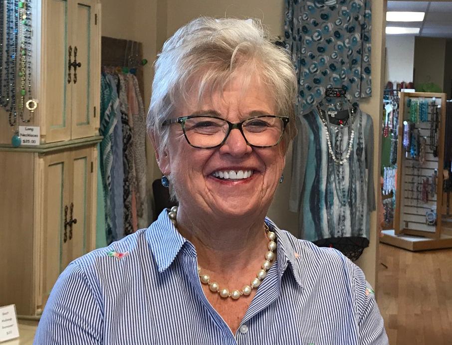 Best Waxers… Best Wax!    Text Susan DeMauro 807-4189