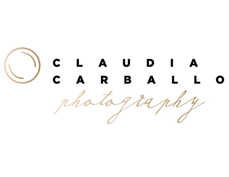 Claudia Carballo Photography