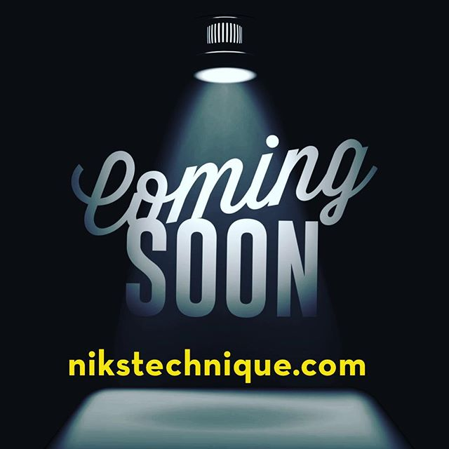 Stay tuned for more info about our center 🎼🙂 ⁣⠀ #nikstechnique #pasadena #music #singer #classicalmusic #voicemaster #findingyourvoice #voiceteacher #performer #training