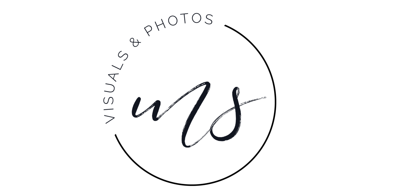 MS Visuals & Photos