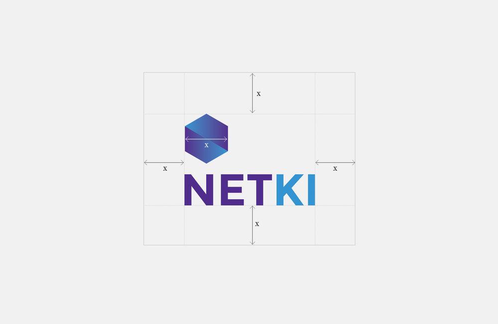 netki-logo-cover.jpg