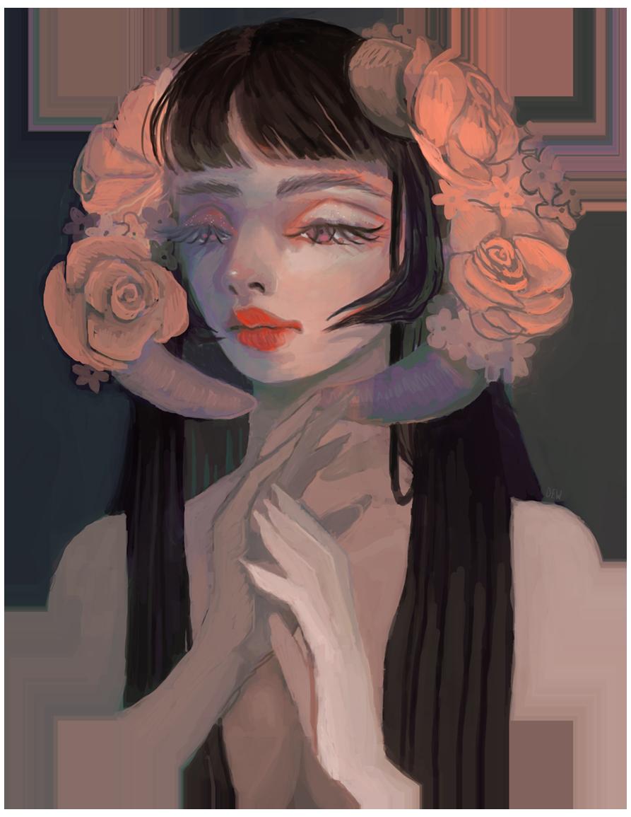 flowervampire-website-sm3.png