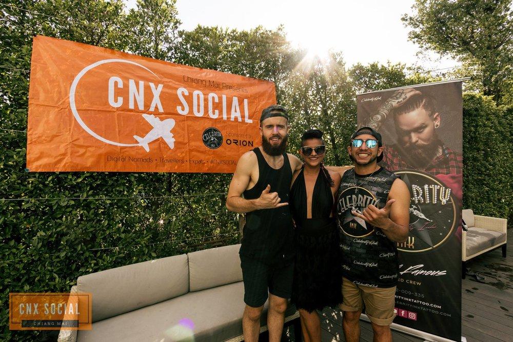 CNX social pic.jpg