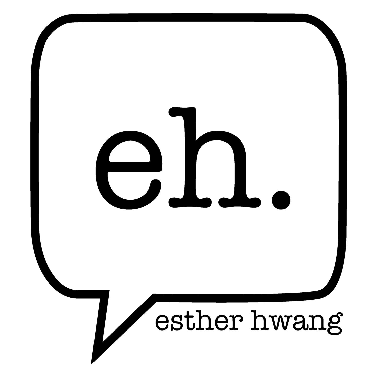 Esther Hwang