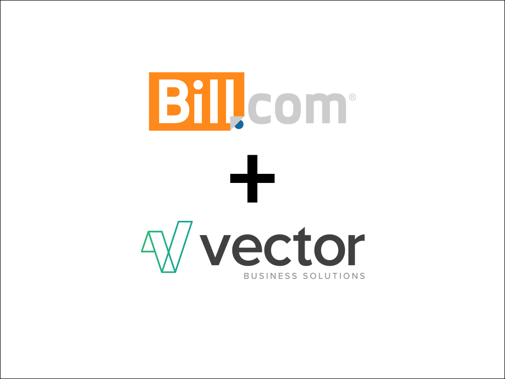 Bill.com - Simplifying your business bill payments and processes in minutes. Visit Bill.com.