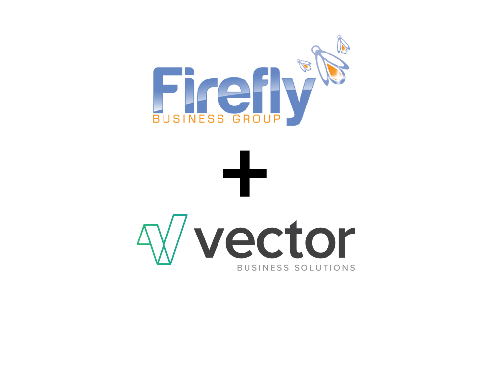 Firefly Business Group - Firefly Business Group puts enterprise-grade software solutions within financial reach of small and medium-sized business owners. Visit Firefly Business Group.