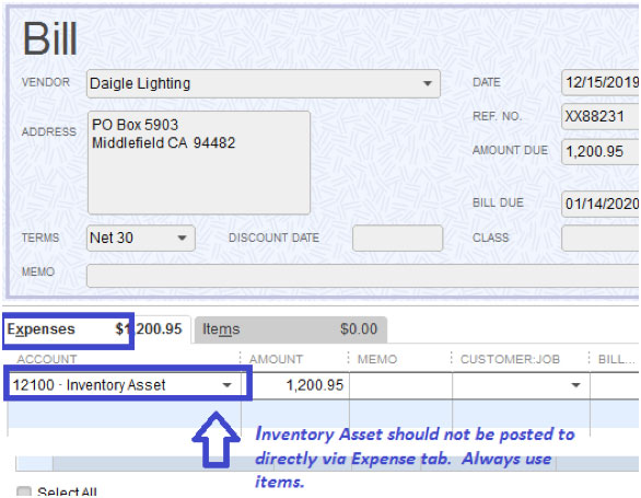 example-of-inventory-expense-not-item-vector-business-solutions.jpg