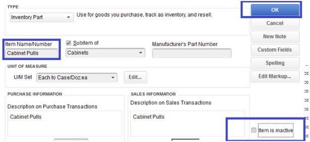 item-inactive-checkbox-quickbooks-example-vector-business-solutions.jpg