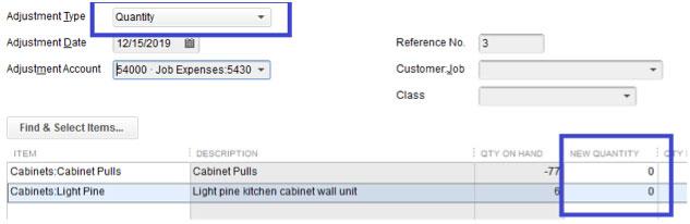 inventory-adjustment-zero-inventory-quickbooks-example-vector-business-solutions.jpg