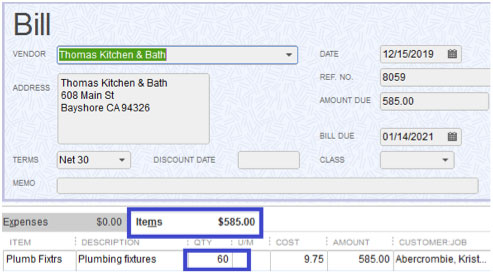 inventory-asset-account-quickbooks-example-vector-business-solutions.jpg