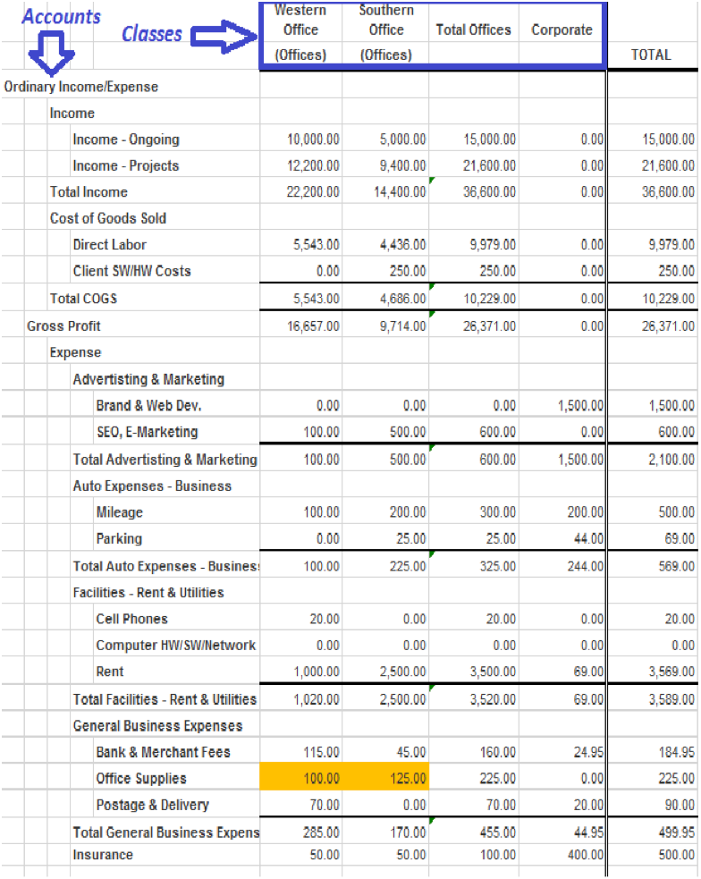 profit-and-loss-p-and-l-class-accounts-example-quickbooks-vector-business-solutions.png