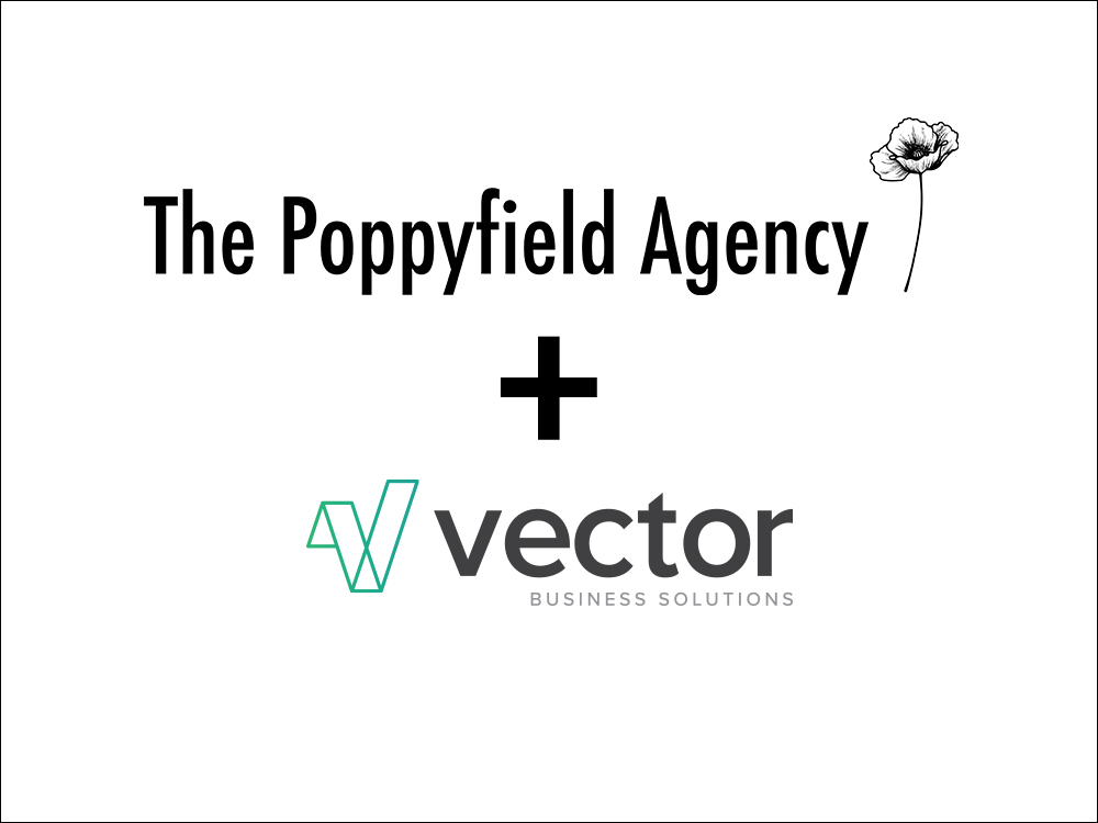 The Poppyfield Agency - The Poppyfield Agency provides premium analytics services, web development, digital strategies and more to companies needing a transparent and fair solution to maximizing their digital efforts. Visit The Poppyfield Agency.